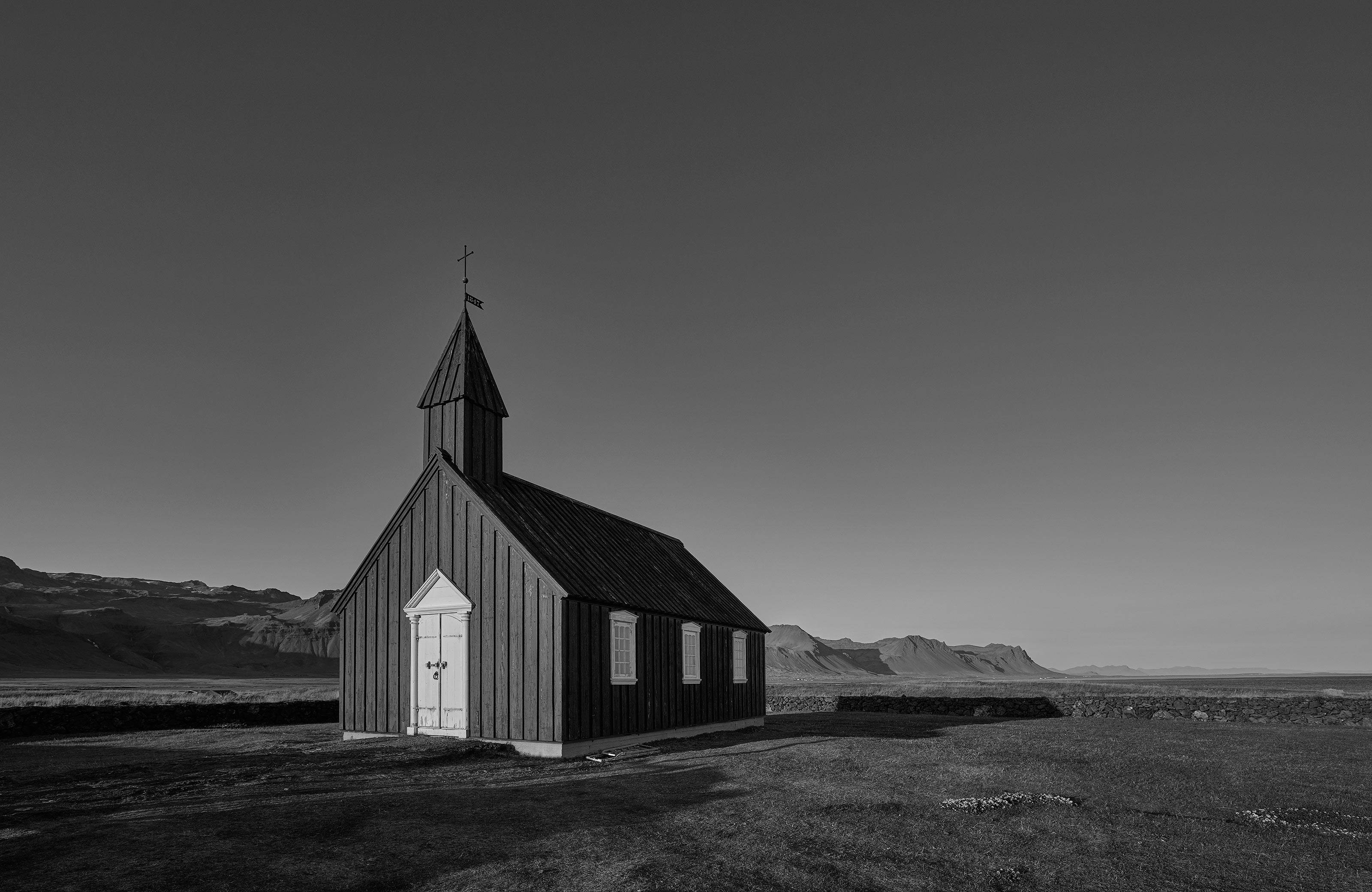 BRAD_STANLEY_CHURCH_02