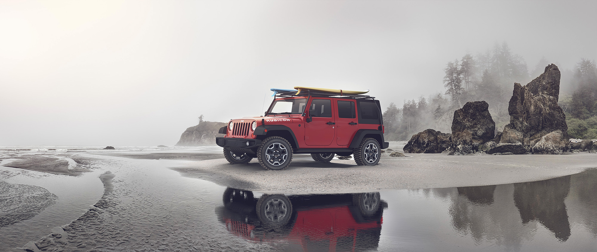 Jeep_oregon